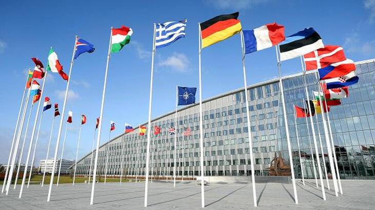 Son dakika… Türkiye-Yunanistan arasındaki kritik toplantı başladı