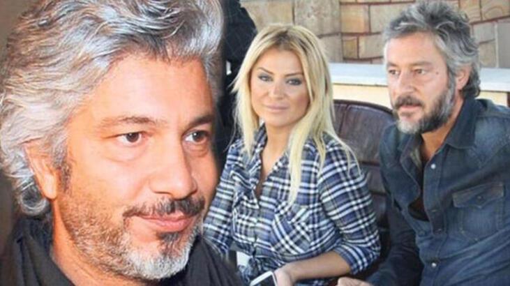Songül Karlı'nın eski eşi Metin Yüncü'ye 10 yıla kadar hapis cezası istemiyle dava açıldı