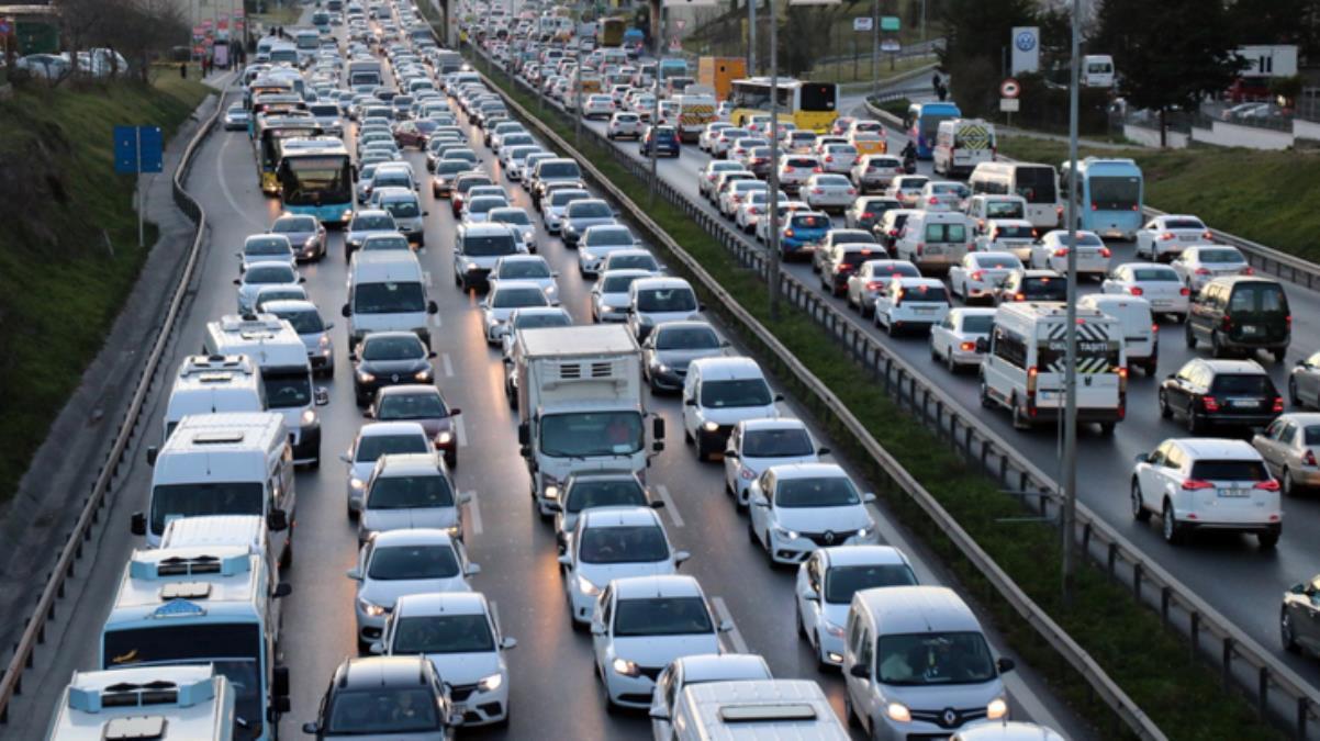 Trafik sigortasındaki en önemli belirsizlik ortadan kalktı: Vatandaş artık tazminatını daha hızlı alabilecek