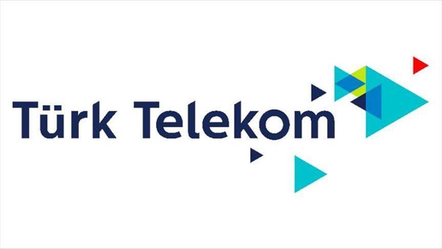 Türk Telekom'dan Yenilik, Kişiye Özel Çalışma Modeli