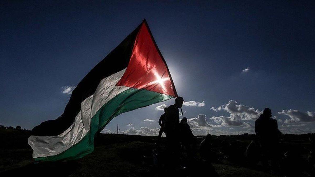 Uluslararası Ceza Mahkemesi Filistin ile ilgili kararını açıkladı