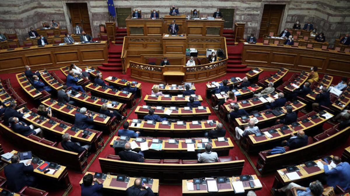 Uluslararası parlamenterler, diplomaside parlamentonun önemini konuştu