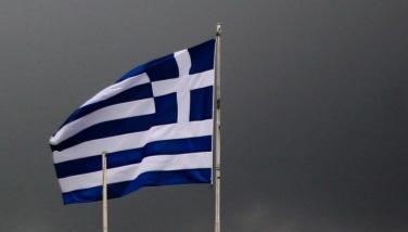 Yunan yetkililer, göçmenlere yönelik suistimalleri bildiren STK'leri hedef aldı