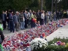 Cementerio Mirogoj - Zagreb -5