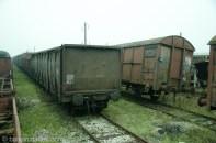 Cementerio Trenes Sarajevo -4006