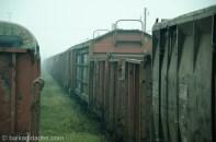 Cementerio Trenes Sarajevo -4007