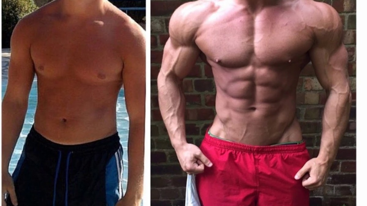 steroids-before-after