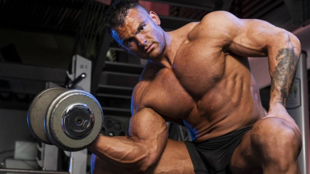 anadrol-huge-biceps