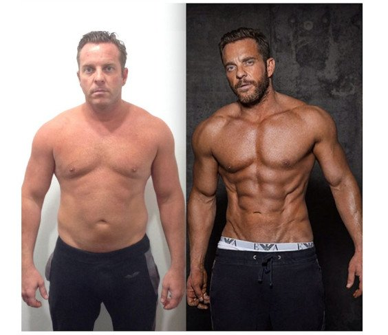 clenbuterol-before-after-transformation