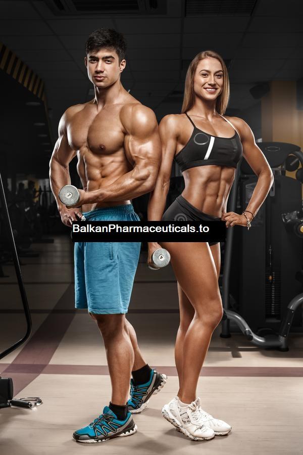 great-anavar-bodies-men-women