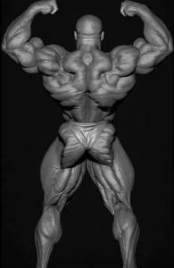 buying-winstrol-online-simplified-bodybuilding