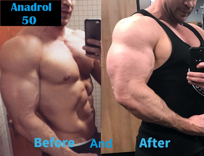 anadrol-50-before-and-after