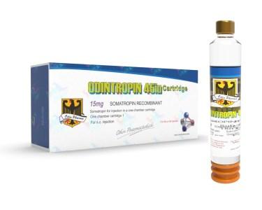 odintropin-45-cartridge-somatotropin-odin-pharma