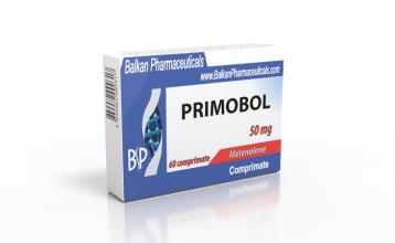 primobol-balkan-methenolone