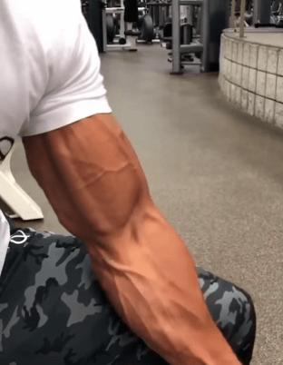 primobolan-depot-arm