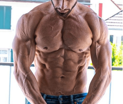 How-To-Get-HGH-man