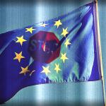 Evropska Unija Vraća Vize Srbiji!