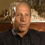 Pacoli: Crkve su i albanske, moji bili pravoslavci…