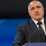 Borisov smenio tri ministra nakon teške saobraćajne nesreće