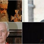 Nova desnica na političkoj sceni Srbije: Amfilohije, Atanasije, Bećković, Ilić