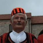U Petrinji odložen Festival ojkanja, većina iz straha otkazala učešće