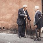 PIO fond dostavljao podatke o penzionerima SNS-u i Vučiću?