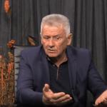 Ilić: Ne treba Vučiću praviti dekor i trčati trku koja je potpuno režirana