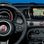 Fiat ostaje u Kragujevcu, uskoro proizvodnja novog modela 550L