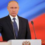 Rusija traži valutu kojom bi zamenila dolar; Putin: Dolar će imati teška vremena