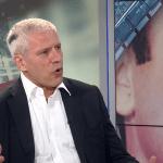 Blic: Tadić pregovara o ulasku u Savez za Srbiju