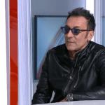 Branko Đurić – Đuro: Ne bi bilo fer da dođem i glasam