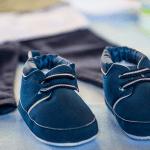 Prodavci bebi opreme se dogovarali o cenama i pljačkali roditelje! Postupak protiv 172 prodavca