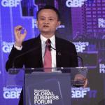 Šef Alibaba: Ništa od million radnih mesta u SAD
