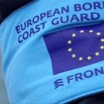 Zadatak Fronteksa je da radi nadzor granica i da utvrdi šta rade granični organi Srbije