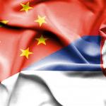 Da bi izbegli SAD carine Kinezi sele proizvodnju i u Srbiju