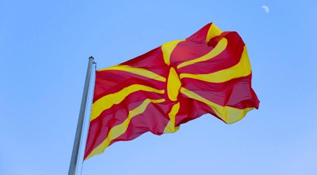 Referendum u Makedoniji, otvorena glasačka mesta