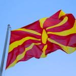Danas zvanično stupila na snagu upotreba novog imena – Severna Makedonija