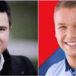 Malagurski podržao kandidaturu Draška Stanivukovića