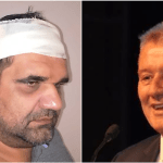 Ilić: Mirkoviću, ne mešaj mene i Koštunicu u svoje čergarske muljačine sa Mitrovićem