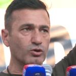 Ističe rok koji je Davor Dragičević dao vlastima Srpske