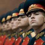 Rusija usvojila dokument o NATO agresiji: Inicijatore zločina kazniti!