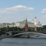 Rusija proterala dplomatu Severne Makdonije