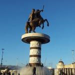 Skoplje: Uhapšeni Mile Janakievski i Kiril Božinovski zbog planiranog bekstva