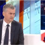 Stamatović: Nenarodni režim dovodi nemačke i druge NATO cokule, i tako Rusima poručuje da nisu poželjni u Vučićevoj Srbiji