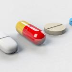 Lek koji bi mogao mnogo da pomogne dijabetičarima trenutno je na testu