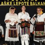"""Održan prvi festival """"Vlaške lepote Balkana"""""""