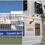 Savet Evrope opomenuo Hrvatsku zbog nasilja nad migrantima