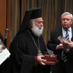 Može li aleksandrijski patrijarh da pomiri Moskvu i Carigrad
