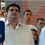 """Narodna inicijativa: Mirković je Vučićev čovek zadužen za """"skidanje glave"""" novim narodnim liderima. Zbog njega je otkazan protest ispred Pinka"""