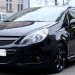 """Opel """"časti"""" vlasnike starih dizela bonusom do 8.000 evra"""